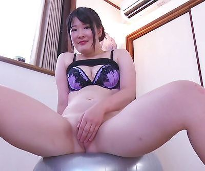 PikiniPorn.COM - Yuna Uryû 瓜生ゆな orcieres_04