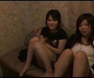 japanese girl sex007 - 37 min