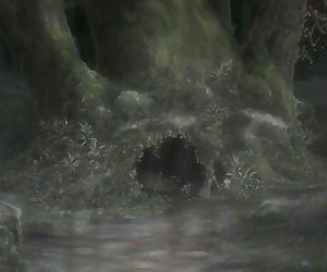 Pokemon Sun & Moon Episode 21