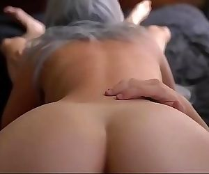 The Hottest 18yo Makes Me Cum All..