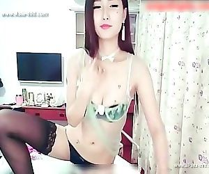 chinese girls live chat 12 min