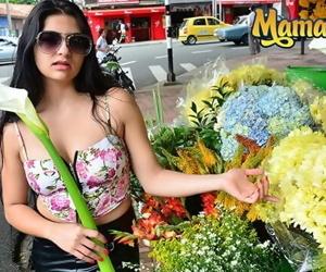 MamacitaZ - Slutty Colombian..