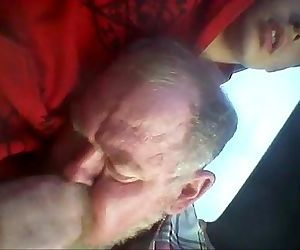Young twink face fucking olderPart 1