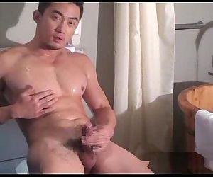 Meili SeriesWang Han 王翰 3