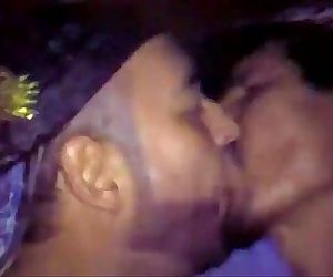 Sloppy bareback public-toilet gays