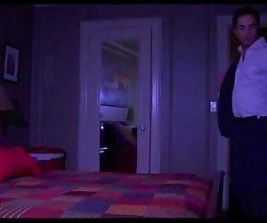 Michael Lucas La Dolce Vita 2Scene 3Chad Hunt and Cole RyanFree Porno Video.MP4