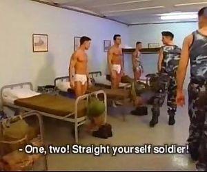 العسكرية