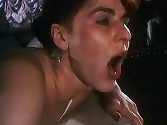 порнозвезда