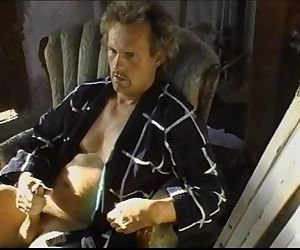 Jenteal, Felicia and Joey Silvera masturbation