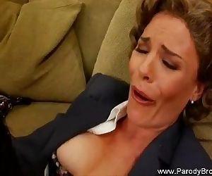Beverly Hillbillies Parody Fun Sex