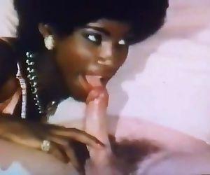 Black Venus tribute compilation - prettiest girl in porn