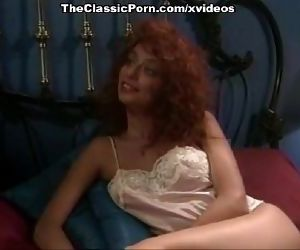 As Dirty As She Wants To Be 03theclassicporn.com