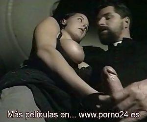 Il confesionale 2