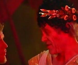 Caligula 1979 Blu-Ray Rip