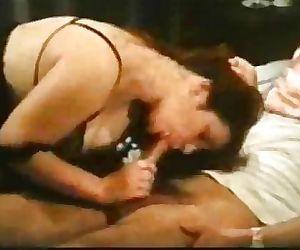 Vintage porn - Paola Senatore -..