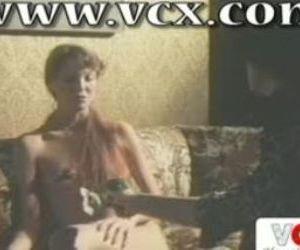 VCX Classic -..