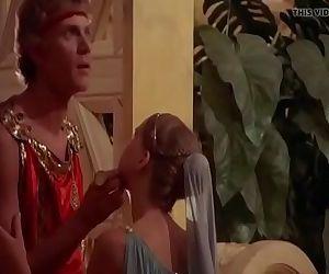 Caligula1979 Callmepanty.com
