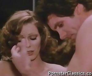 Classic Porn Star Annette Haven-1