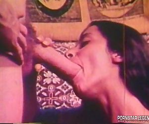 Huge cock sex with blowjob finish..