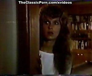 free full length classic porn..