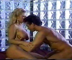 Retro Hot Sex