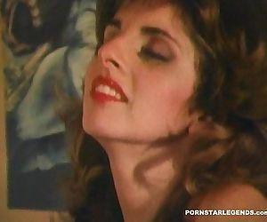 Vintage porn sluts anal fucked in..