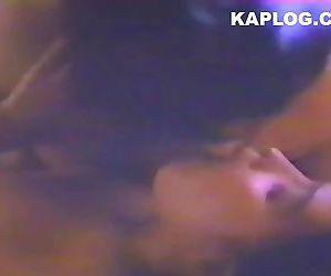 1985 Bomba Queen sex clip
