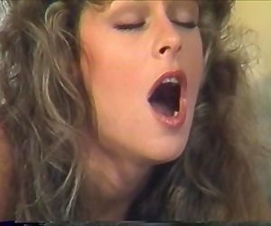Classic DP: Sheri St Clair