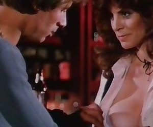 Kay Parker Honey Wilder Vintage..