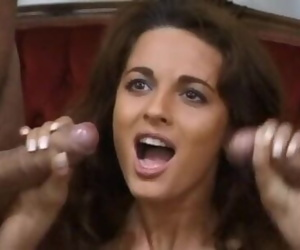 Natasha Rutska casting 1997