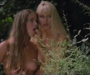 Roxanne Hall - Sea Sex and Fun