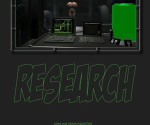 Researchinflation