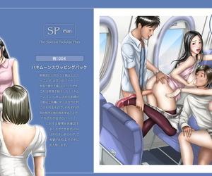 H&Stock Waridaka Koukuu Inseibi Airline Kinai Service..