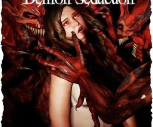 Geist Satan Seduction