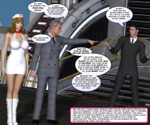 Metrobay To Love And Serve 1-7 - part 5