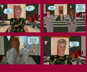Holly Dunn Chaz! - part 3