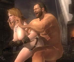 Tina naked sex doa5lr