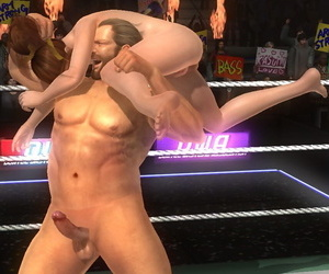 Dead or Alive 5 LR - EVERYBODY WANTS TO Nail KASUMI :D -..