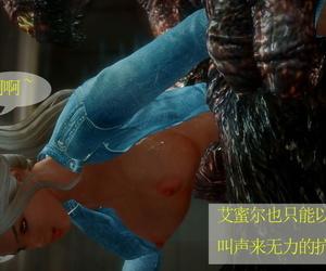 Stupded Wish practice 2(梦幻体验馆系列故事) -..