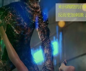 Stupded Wish experience 2(梦幻体验馆系列故事)..
