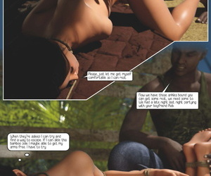 Strutter79 The Gift English - part 5