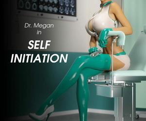 Miki3dx Self Initiation