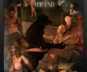 Enjoyment Kingdom 01-04 NETZFUND - part 5