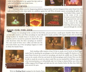 Devil May Sob 2 Official Strategy Guide - part 4