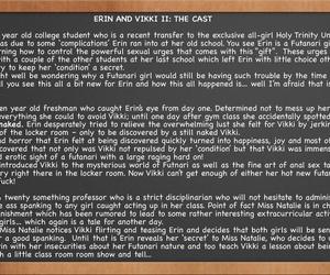 3DZen Erin & Vikki II: Demonstrate and Tell