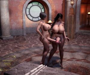 Royal Lust - part 4