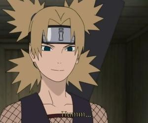 Naruto JOI Game / Part 20