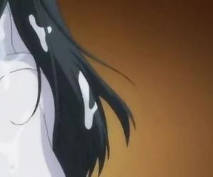 Hentai Cuckold Wife