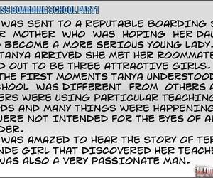 The Hotkiss Boarding School 1