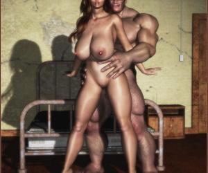 Babes & bj